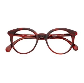 Podium Madge Eyeglasses